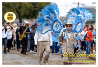 treme_sidewalk_steppers_20th_anniversary_second_line_jm_nofp_020214_006