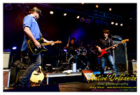 nofp_dash_rip_rock_voice_of_the_wetlands_fest_jm_101113_002