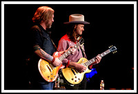 devon_allman_project_beacon_theatre_NYC_jm_071818_001