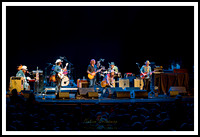 devon_allman_project_beacon_theatre_NYC_jm_071818_002