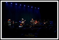 devon_allman_project_beacon_theatre_NYC_jm_071818_006