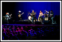devon_allman_project_beacon_theatre_NYC_jm_071818_009