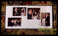 champagne_wedding_album_jm_032713_009