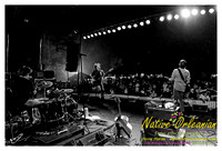 nofp_dash_rip_rock_voice_of_the_wetlands_fest_jm_101113_001