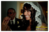 berg_wedding_006