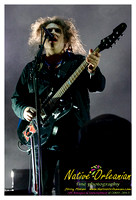 the_cure_voodoo_music_experience_jm_nofp_110313_001