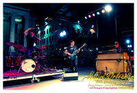 nofp_dragon_smoke_harvest_the_music_jm_100913_016
