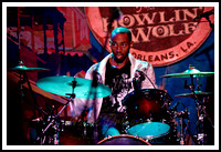 Leo_Nocentelli_and_friends_FNOLAWL_Flood_relief_Howlin_wolf_jm_091016_006