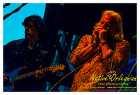 vow_allstars_harvest_the_music_lafayette_sq__jm_nofp_102313_009