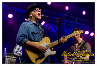 nofp_friday_guitar_fights_voice_of_the_wetlands_fest_jm_101113_015
