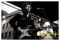 vow_allstars_harvest_the_music_lafayette_sq__jm_nofp_102313_014