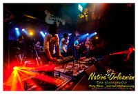 the_revivalists_tipitinas_jm_030114_016
