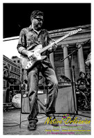 vow_allstars_harvest_the_music_lafayette_sq__jm_nofp_102313_006
