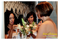 berg_wedding_011
