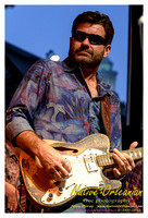 vow_allstars_harvest_the_music_lafayette_sq__jm_nofp_102313_012