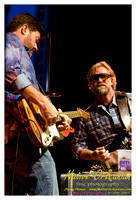 vow_allstars_harvest_the_music_lafayette_sq__jm_nofp_102313_018