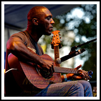 cedric_burnside_project_crescent_city_blues_bbq_fest_jm_101616_001