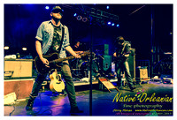 nofp_dash_rip_rock_voice_of_the_wetlands_fest_jm_101113_004