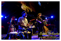 subdudes_johnny_ray_tribute_tipitinas_jm_092614_003