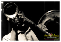 treme_brassb_dba_nye_Dec_31_2011_jm_006