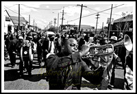 roscoes_jazzfuneral_jm_031211_009