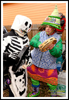 big_chief_monk_boudreaux_mardi_gras_day_jm_021715_009