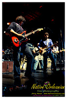 nofp_friday_guitar_fights_voice_of_the_wetlands_fest_jm_101113_014