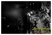the_revivalists_tipitinas_jm_030114_013