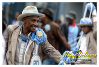 treme_sidewalk_steppers_20th_anniversary_second_line_jm_nofp_020214_007