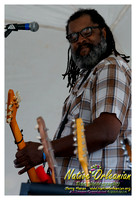 alvin_youngblood_hart_tbois_blues_fest_jm_040414_002