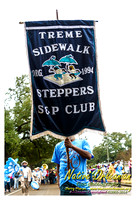 treme_sidewalk_steppers_20th_anniversary_second_line_jm_nofp_020214_001
