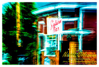 saturn_bar_new_orleans_scenes_jm_051713_001