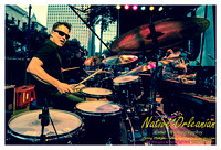 vow_allstars_harvest_the_music_lafayette_sq__jm_nofp_102313_004
