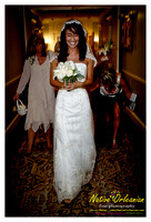 berg_wedding_082