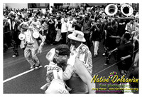 treme_sidewalk_steppers_20th_anniversary_second_line_jm_nofp_020214_003