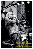 vow_allstars_harvest_the_music_lafayette_sq__jm_nofp_102313_011