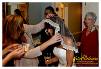 berg_wedding_079