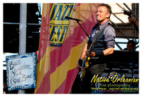 New Orleans Jazz and Heritage Festival 2014