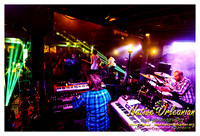 the_revivalists_tipitinas_jm_030114_003