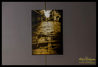 jackson_square_serenity_2008_16x24_gallery_wrapped_canvas_jm_nofp©