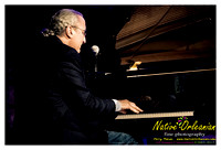 wwoz_piano_night_jm_043012_016