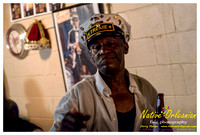 uncle_lionel_candlelight_tribute_jm_071212_019