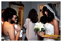 berg_wedding_009