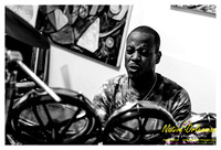 drum_battle_frenchys_jm_042612_002