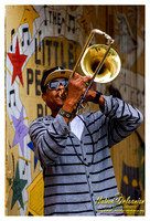 corey_henry_treme_funktet_photo_shoot_jm_041714_019