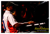 WWOZ Piano Night 2012