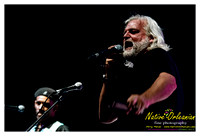 rsb_chat_riverbend_fest_jm_061312_018