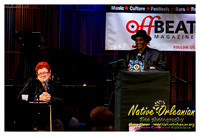 cyril_neville_best_of_the_beat_awards_jm_nofp_011514_036