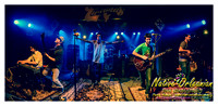 the_revivalists_tipitinas_jm_030114_001