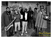 corey_henry_treme_funktet_photo_shoot_jm_041914_008